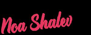 noa_shalev_logo_pink